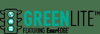 GreenLite Logo (002)